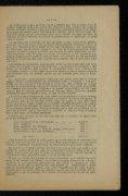 bulletin municipal officiel - Archives municipales de Saint-Denis - Page 3