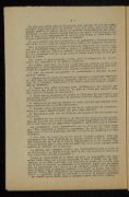 bulletin municipal officiel - Archives municipales de Saint-Denis - Page 4