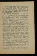 bulletin municipal officiel - Archives municipales de Saint-Denis - Page 5