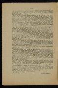 bulletin municipal officiel - Archives municipales de Saint-Denis - Page 6