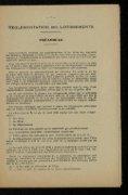bulletin municipal officiel - Archives municipales de Saint-Denis - Page 7