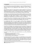 Mémoire de l'Institut de recherche et de développement en ... - IRDA - Page 5