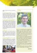 Consulter - Banon - Page 3