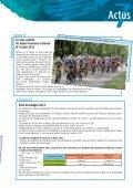 Consulter - Banon - Page 7