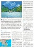 Ho Chi Minh City - Columbus-Essen - Seite 2