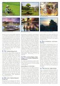 Ho Chi Minh City - Columbus-Essen - Seite 3