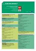 Le pin maritime : pilier de l'économie forestière d'Aquitaine - Page 6