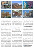 Taormina - Syrakus - Noto - Liparische Inseln - Columbus Reisen - Seite 3