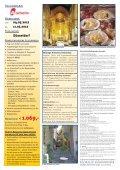 Taormina - Syrakus - Noto - Liparische Inseln - Columbus Reisen - Seite 4