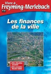 Mise en page 1 - Ville de Freyming-Merlebach
