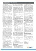 Sardinien - Columbus Reisen - Seite 4
