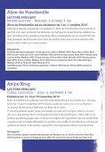 LE GRAND R LE GRAND R - Page 4