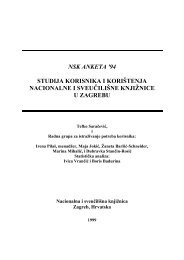 NSK Anketa '94