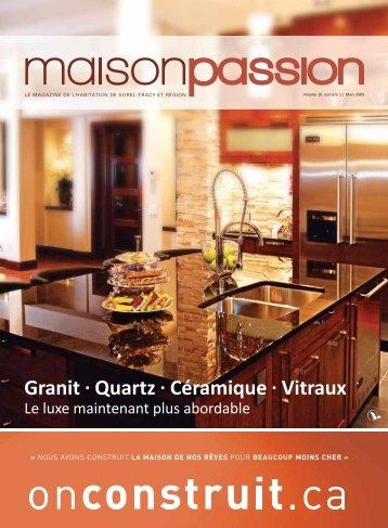 Maison-Passion-09.qxd:Layout 2