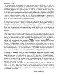 Highlander 2ème édition révisée - Page 3