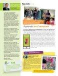 Télécharger - Logement Francilien - Page 2