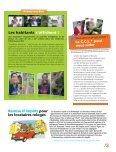 Télécharger - Logement Francilien - Page 3