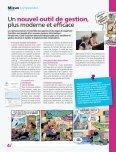 Télécharger - Logement Francilien - Page 4