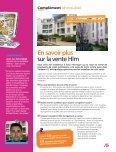 Télécharger - Logement Francilien - Page 5