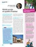 Télécharger - Logement Francilien - Page 6