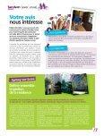 Télécharger - Logement Francilien - Page 7