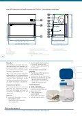 Hottes à flux laminaire, horizontal et vertical - Page 6