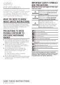 Microwave Oven - Home Depot - Page 2