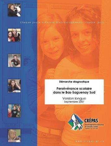 Cliquer ici pour consulter le document associé - CREPe