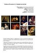 ombre du maître - Camille Claudel - Page 2
