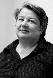 Lire l'article consacré à Madeleine Louarn dans le magazine n°4 du ...