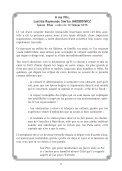 lois & recits de roch hachana & yom - Torah-Box.com - Page 6