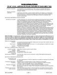 ASPHALTE POUR TOITURE ET EASY-MELT 200 - Iko - Page 2