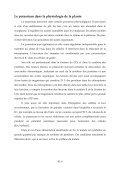 Importance, distribution relative et absorption du potassium - The ... - Page 6