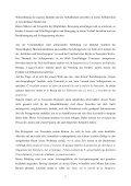 Vortrag_Barbara Egner_NEU - Uni-GR - Seite 2