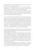 Vortrag_Barbara Egner_NEU - Uni-GR - Seite 3