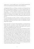Vortrag_Barbara Egner_NEU - Uni-GR - Seite 5