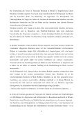 Vortrag_Barbara Egner_NEU - Uni-GR - Seite 6