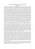 Agrobiologie de T Lyssenko - communisme-bolchevisme - Page 4