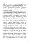 Agrobiologie de T Lyssenko - communisme-bolchevisme - Page 5