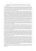 Agrobiologie de T Lyssenko - communisme-bolchevisme - Page 7