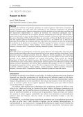 PDF free file available - Bioversity International - Page 7