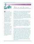 Bruno et Alice - Publications du gouvernement du Canada - Page 4