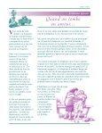 Bruno et Alice - Publications du gouvernement du Canada - Page 7