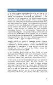 Das Ende naht - die Irrtümer der Endzeitspezialisten - Seite 3