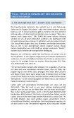 Das Ende naht - die Irrtümer der Endzeitspezialisten - Seite 5