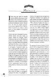 enfant - unesdoc - Unesco - Page 3