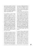 enfant - unesdoc - Unesco - Page 4