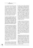 enfant - unesdoc - Unesco - Page 5