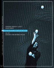 Téléchargez le Cahier n°5 - l'atelier arts sciences