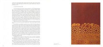Ariane, Dionysos : Catalogue (partie 2) - Jean-Claude Prêtre